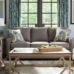 Schleider Furniture Company Inc 2019 All You Need To