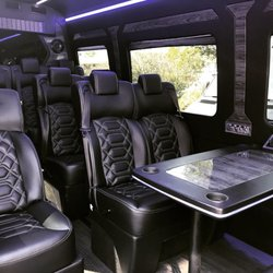 Best Car Service Places Near Me December 2020 Find Nearby Car Service Places Reviews Yelp