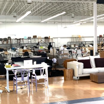 2700 Central Park Ave Yonkers Ny, Elite Furniture Yonkers