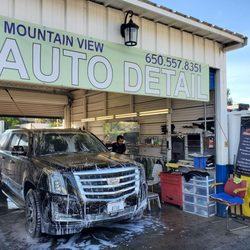 Car Shampoo Near Me >> Best Car Interior Shampoo Near Me January 2020 Find