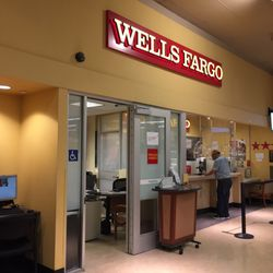 Wells Fargo Bank - 14 Photos & 21 Reviews - Banks & Credit ... on