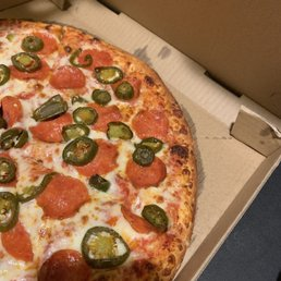Pizza King Order Food Online 47 Photos 89 Reviews