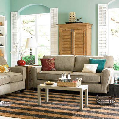 Nader S Furniture Store 3301 E Pacific Coast Hwy Signal Hill Ca