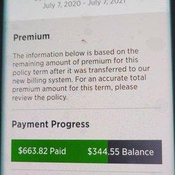 Usaa Federal Savings Bank 42 Photos 415 Reviews Banks Credit Unions 10750 Mcdermott Fwy San Antonio Tx Phone Number