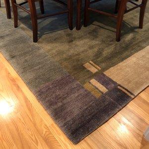 Hagopian - Carpet Cleaning - 1492 S