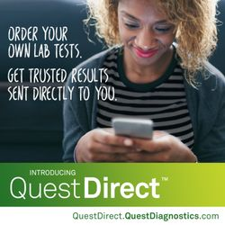 Quest Near Me >> Best Quest Labs Near Me September 2019 Find Nearby Quest