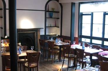 Pizza Express 10 Reviews Pizza 2 Broadgate Exeter