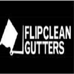 Flipclean Gutters 2104 Decatur St Richmond Va Manufacturers Mapquest