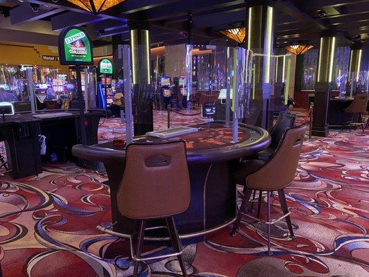 Casinoland 50 free spins