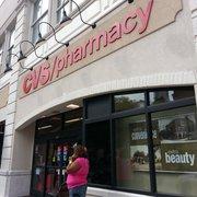Cvs Pharmacy Drugstores 100 Minus Ave Garden City Ga Phone