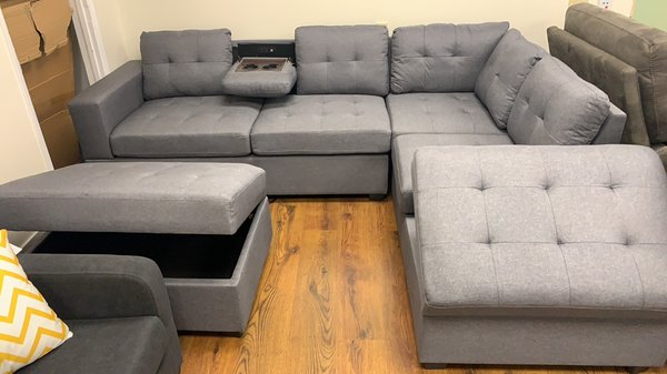 Best Deal Furniture Liquidator 17, Best Deal On Furniture