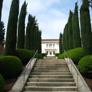 Ambassador Mansion And Gardens Closed 38 Photos 30 Reviews
