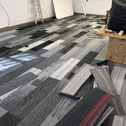 Carpet Installation In Albuquerque Yelp