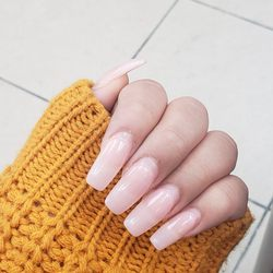 Deluxe Nail Spa - 2019 All You Need to Know BEFORE You Go ...
