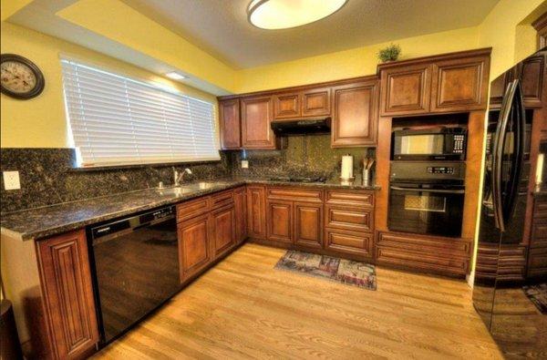 Kww Kitchen Cabinets Bath 89 Photos 64 Reviews Kitchen Bath 1090 N 7th St Downtown San Jose Ca Phone Number Yelp