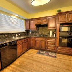 KWW Kitchen Cabinets & Bath - 82 Photos & 59 Reviews
