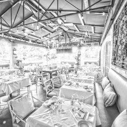 Restaurants In Thousand Oaks