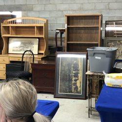 Furniture Consignment S