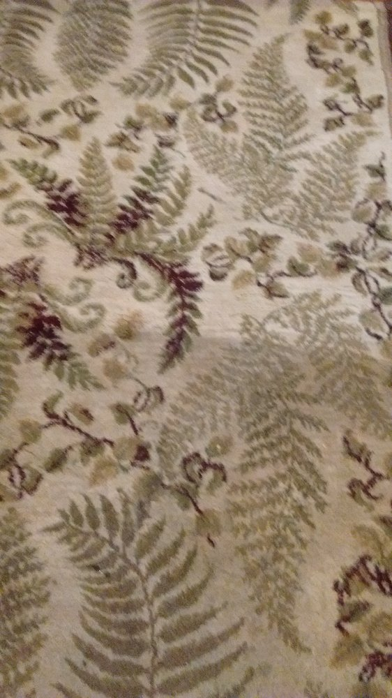 Optus Coap Carpet Upholstery Cleaning