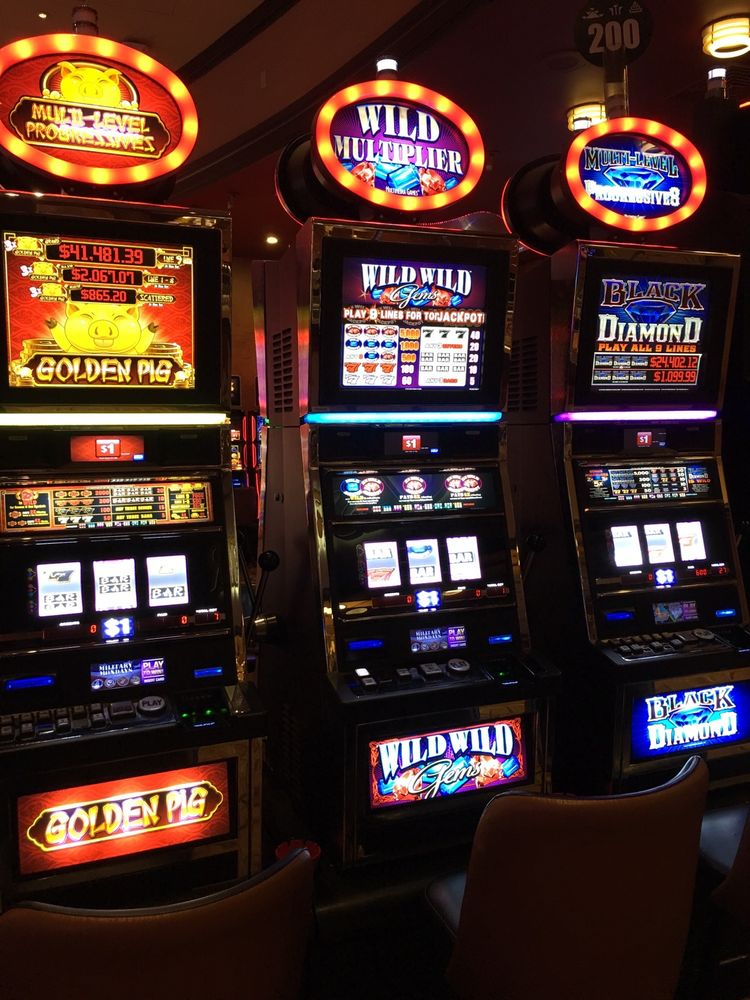 Apache gold casino buffet menu