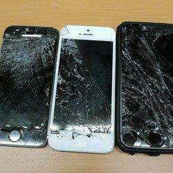 Cheap Phone Screen Repair