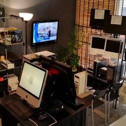 Sac City Computer Hub