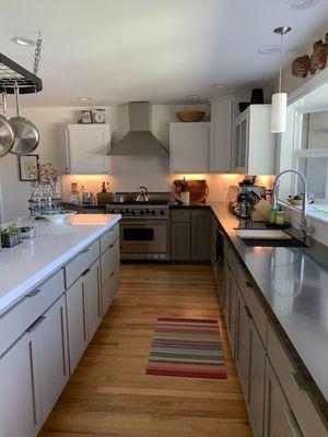 Carrera Marble 11 Photos 51 Reviews Kitchen Bath 39 Bay St San Rafael Ca Phone Number Yelp