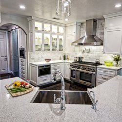 Photo Of Granite Transformations Ventura Ca United States
