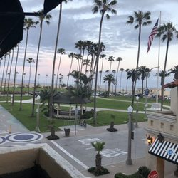 Balboa Inn 248 Photos 221 Reviews