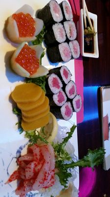Bonsai Ii Takeout Delivery 143 Photos 86 Reviews Sushi Bars 1955 S Rd Poughkeepsie Ny Restaurant Reviews Phone Number Menu Yelp