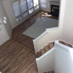 Best Flooring Near Me September 2019 Find Nearby