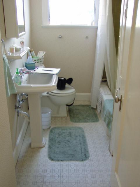 bathroom remodel in austin tx  yelp