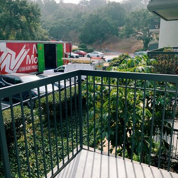 Photo of NorthStar Movers - Los Angeles, CA, United States. Stress free move!!!