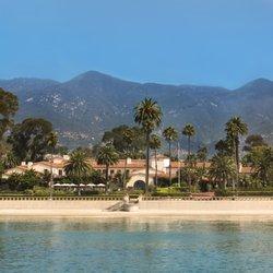 Hotels In Santa Barbara >> Hotels In Santa Barbara Yelp