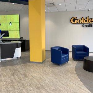 golden 1 credit union auto loan payment phone number переоформить кредит на другую машину