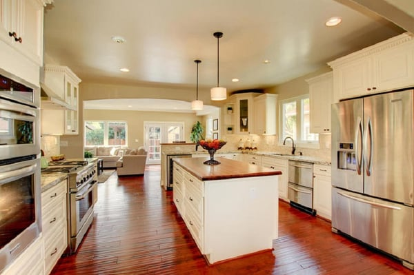 J K Cabinetry Louisiana 17 Photos Kitchen Bath 2501 L And A Rd Metairie La Phone Number Yelp