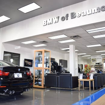 Bmw Of Beaumont 19 Photos Car Dealers 1855 Ih 10 S Beaumont Tx Phone Number Yelp