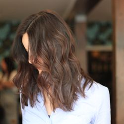 Best Hair Salons Near Me November 2019 Find Nearby Hair