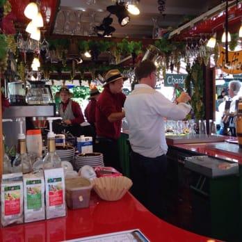 hamburger fischmarkt münchen