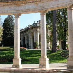 Terme Felsinee Via Agucchi.Medical Spas In Prunetta Yelp
