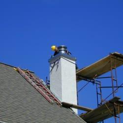 Chimney Sweeps In Wilmington Yelp