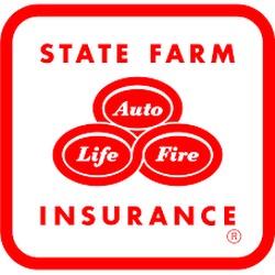 Shawn Christensen State Farm Insurance Agent Insurance 1903 S Broadway Rochester Mn Phone Number Yelp