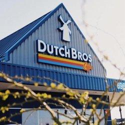 Best Dutch Bros Near Me - October 2020: Find Nearby Dutch ...