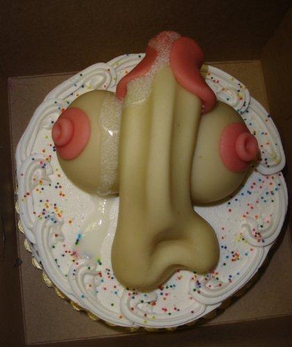 Amazing The Erotic Bakery Closed 18 Photos 62 Reviews Bakeries Funny Birthday Cards Online Hendilapandamsfinfo