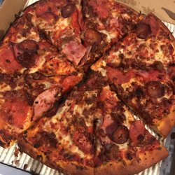 Round Table Pizza Loomis Ca.Pizza In Loomis Yelp