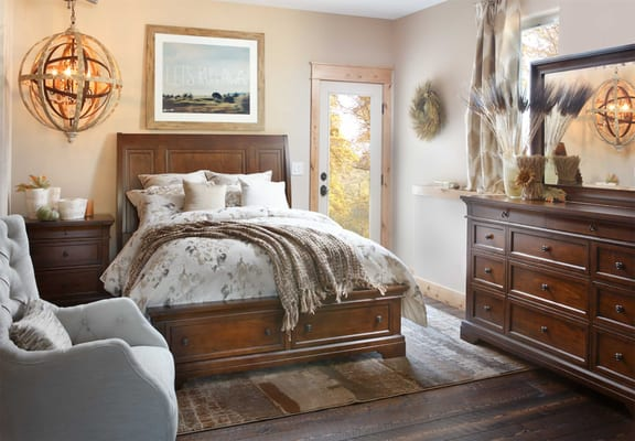 Furniture Row 67 Photos 21 Reviews Home Decor 1001 S Redondo Center Dr Yuma Az United States Phone Number Yelp