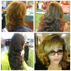 Best Cheap Hair Color Koreatown Los Angeles Ca Last Updated October 2020 Yelp