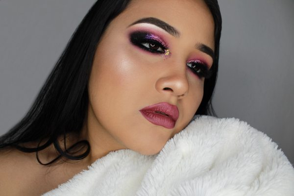 Kim Makeup Studio Artists