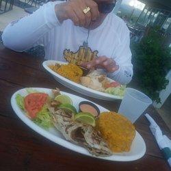 Caribbean Food In Manati Yelp