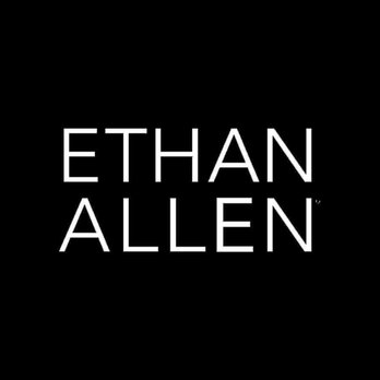 Ethan Allen Updated Covid 19 Hours